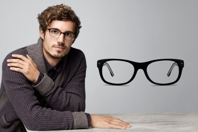 8 Reasons Why Women Get Attracted to Men with Glasses