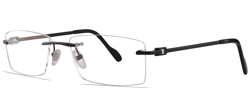 6d582f265b Bondi Skyline - other - Prescription Glasses