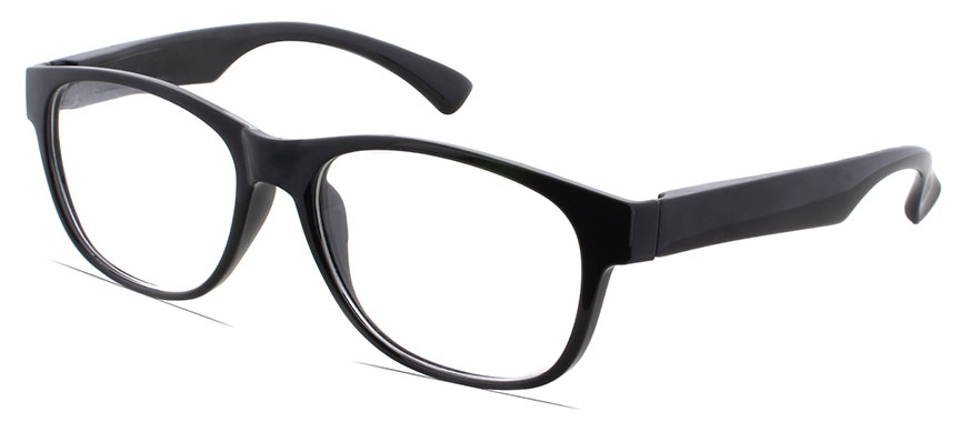 a0d2352d257 Bookworm - other - Prescription Glasses