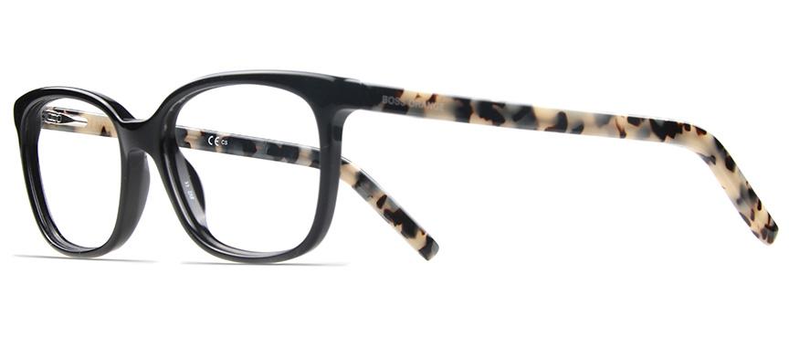 d3975ce2187 Boss Orange BO 0257 7KI - hugo boss - Prescription Glasses