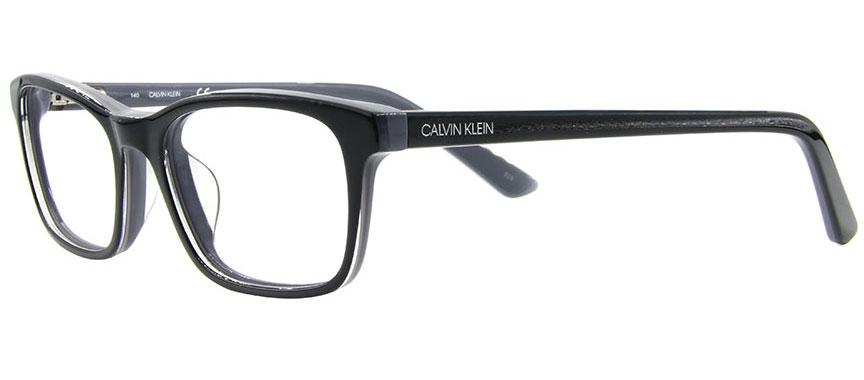Calvin Klein CK18516 032