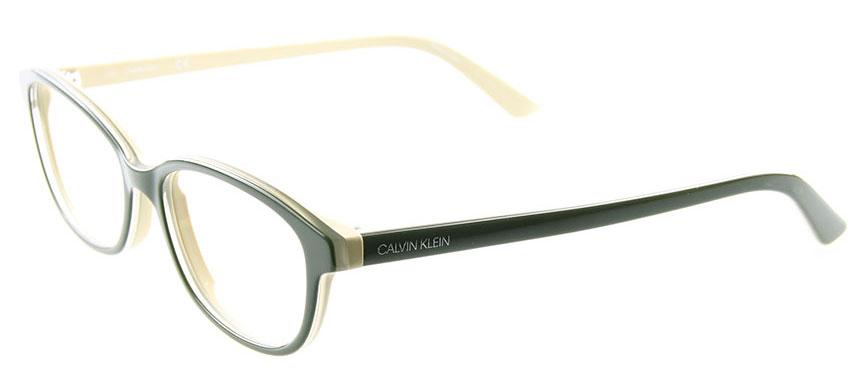 Calvin Klein CK18530A 311