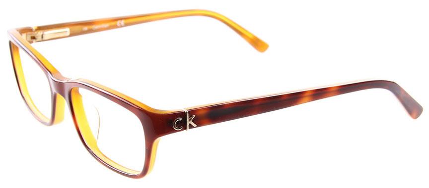 Calvin Klein CK5691 219