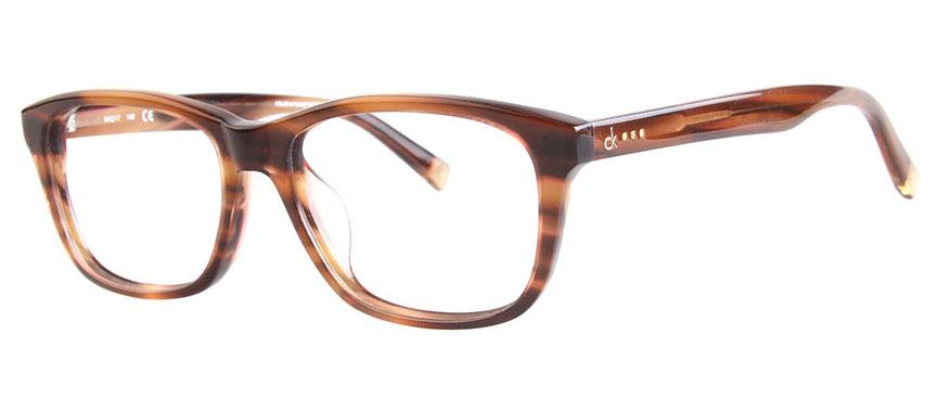 Calvin Klein CK5762A 274