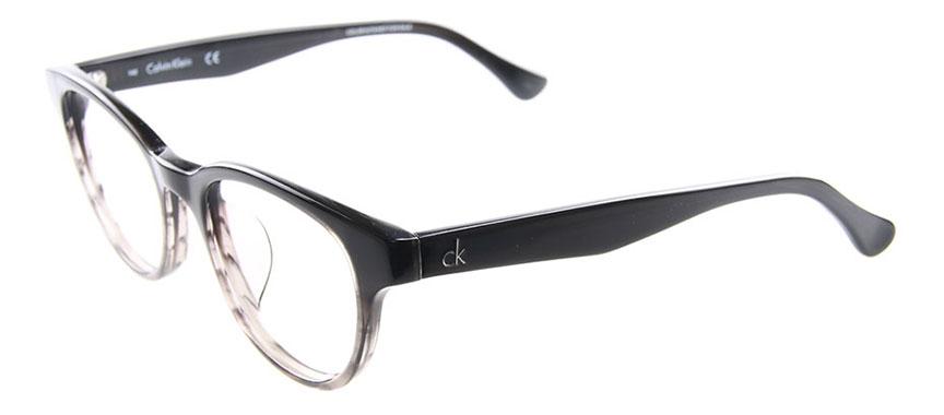 Calvin Klein CK5902A 081