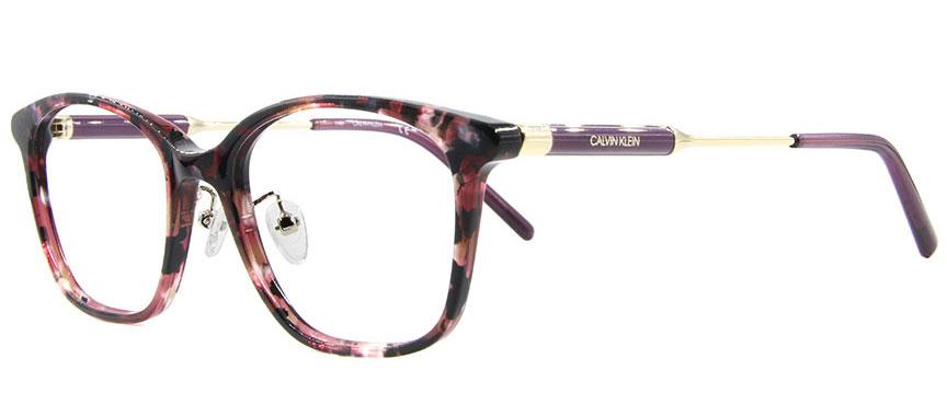 Calvin Klein CK6013A 222