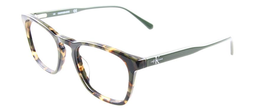 Calvin Klein CKJ21608 370