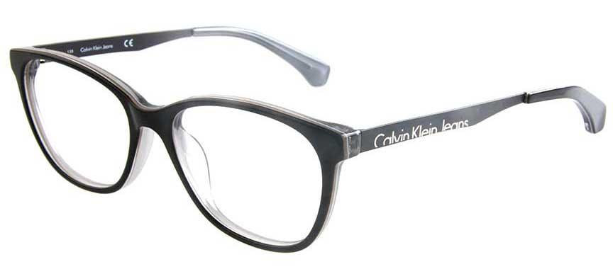 Calvin Klein CKJ481 057