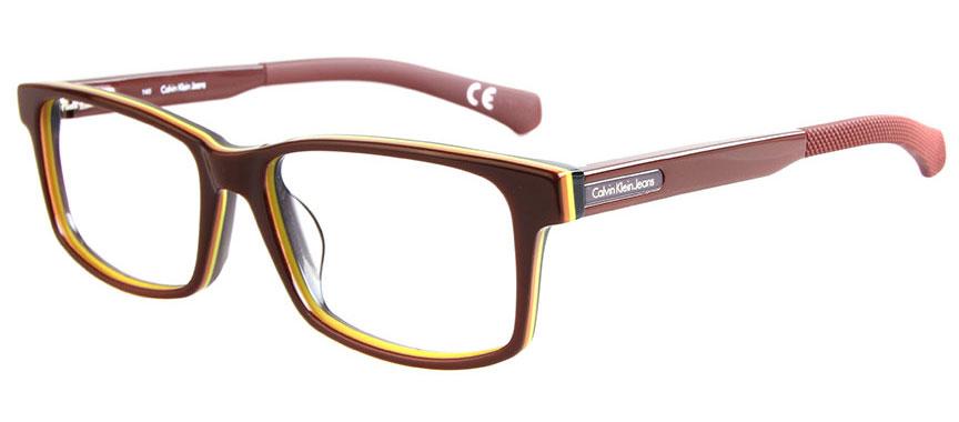 Calvin Klein CKJ986 292