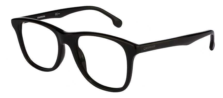 9f524c793e Carrera 135 V 807 - carrera - Prescription Glasses