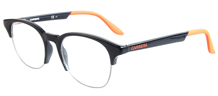 b70c72ba8a Carrera CA 5543 1VD - carrera - Prescription Glasses