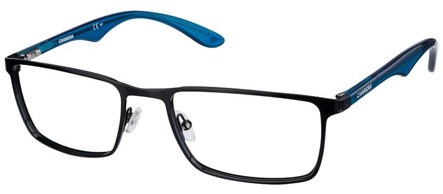 67653b1b5c Carrera CA 6614 DFM - carrera - Prescription Glasses