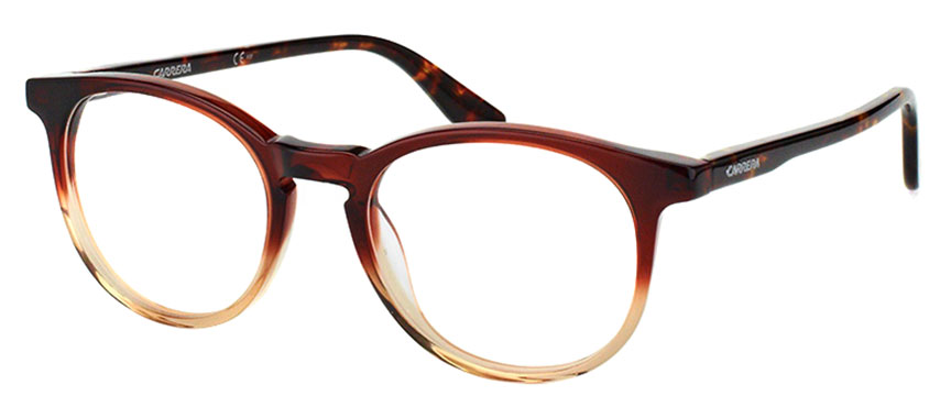 54ae95b955 Carrera CA 6636 N TKI - carrera - Prescription Glasses