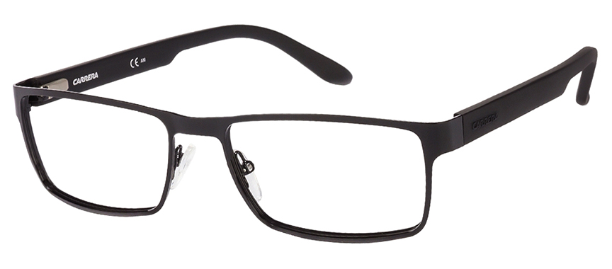 7f3fec60a8 Carrera CA 6656 POV - carrera - Prescription Glasses