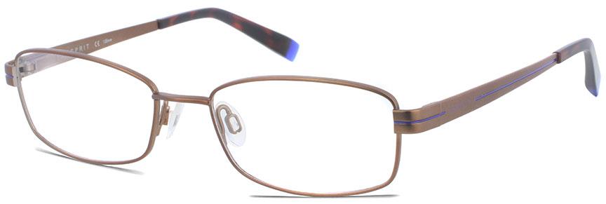 2e23f756097 Esprit ET17428 C535 - esprit - Prescription Glasses