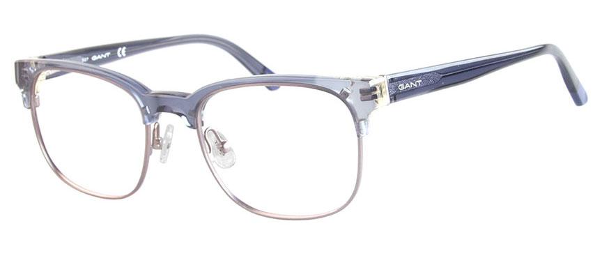 Gant GA3176 020
