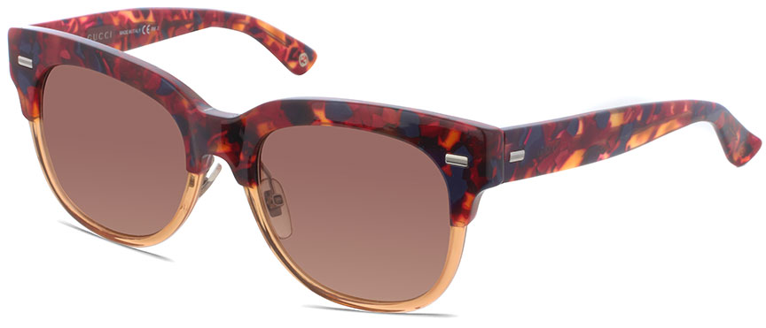 Gucci GG3744S XC463