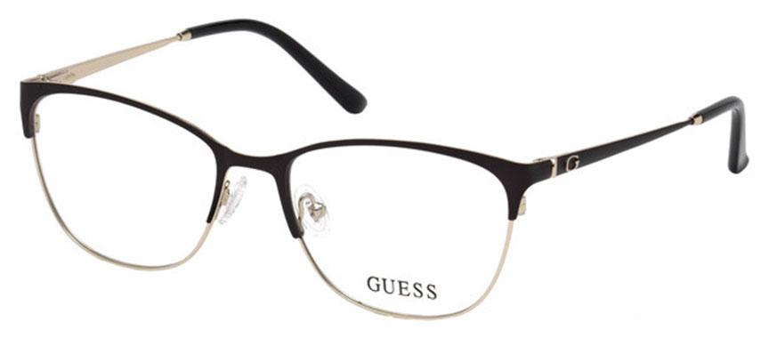 Guess GU2583 002