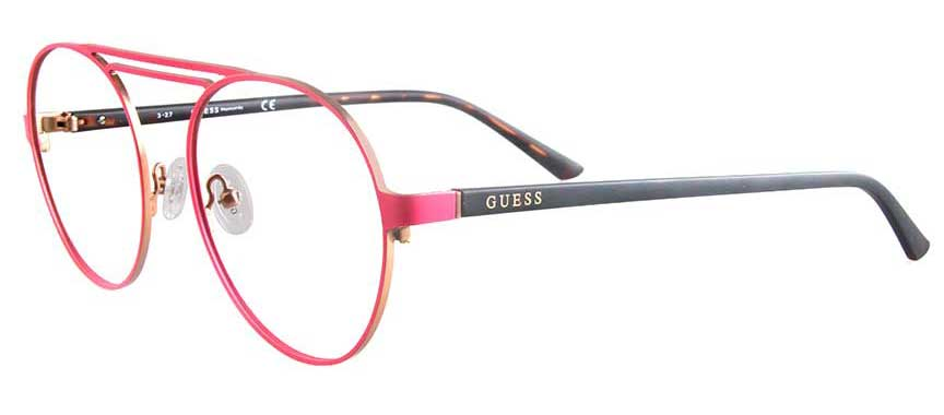 Guess GU3028 73F