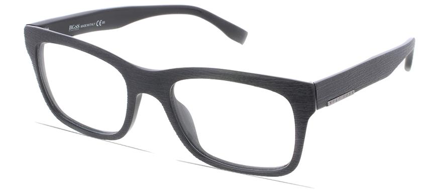 067b234ff7 Hugo Boss 0641 807 - hugo boss - Prescription Glasses