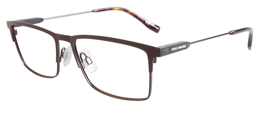 Hugo Boss BO0329 YZ4