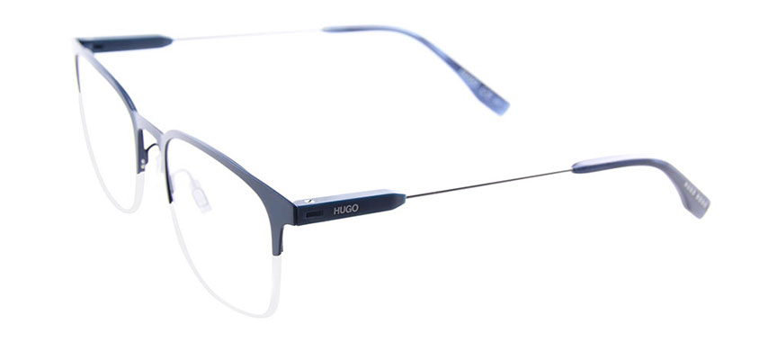 Hugo BOSS HG 0335 FLL