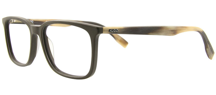 Hugo Boss HG0303 BUO