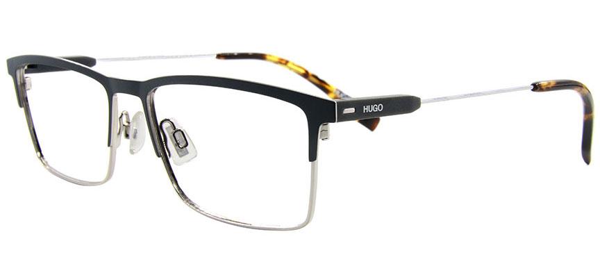 Hugo Boss HG0329 FRE