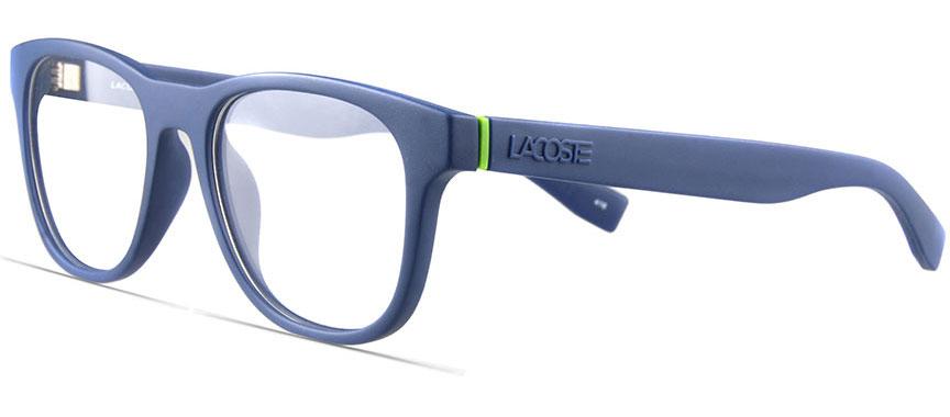 35132e287c5c Lacoste L2795 424 - lacoste - Prescription Glasses