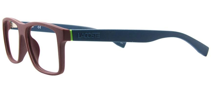 Lacoste L2796 604