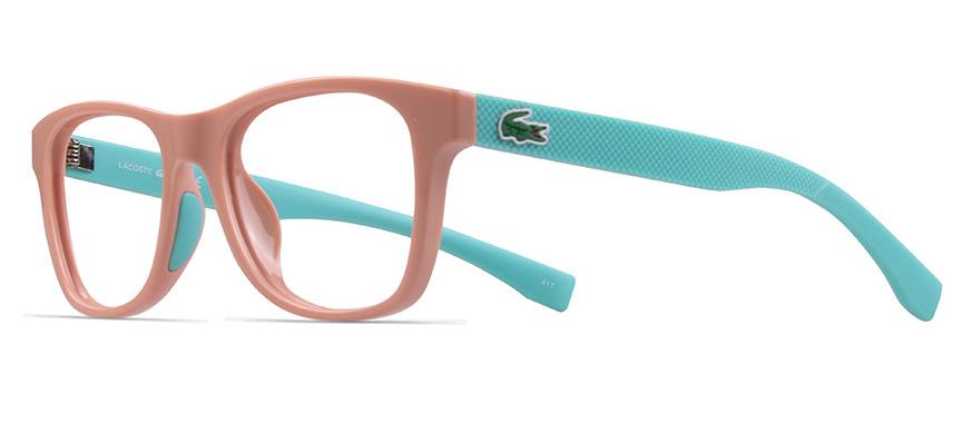 5c4fbc41986 Lacoste L3620 662 - lacoste - Prescription Glasses