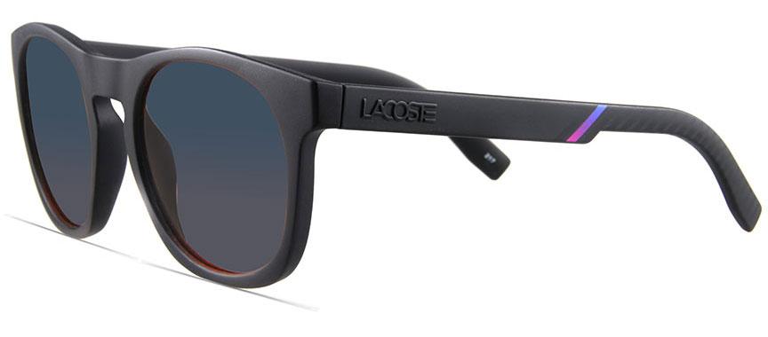 Lacoste L868S 004