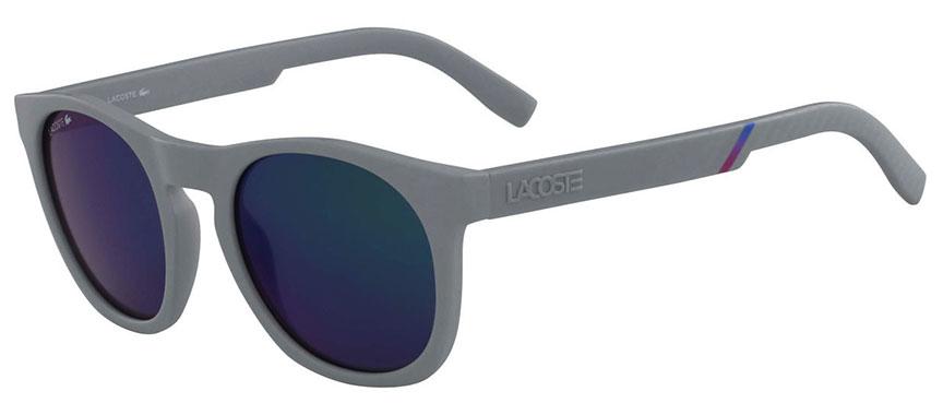 Lacoste L868S 035 Grey