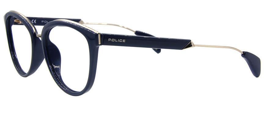 POLICE VPL631 07AC