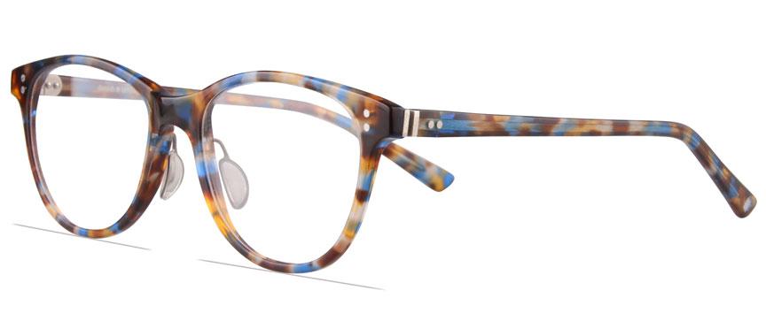 4f62b5be3e Prodesign Denmark 4728 C9124 - pro design denmark - Prescription Glasses