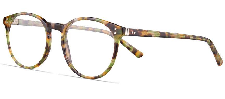 31992ebfa1 Prodesign Denmark 4730 C9524 - pro design denmark - Prescription Glasses