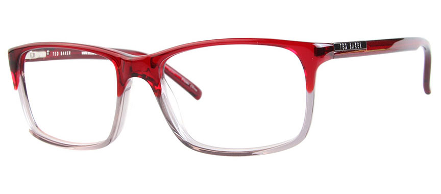 Ted Baker B870 Red