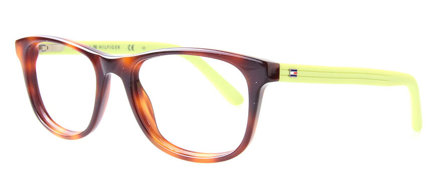Tommy Hilfiger TH1338 H85