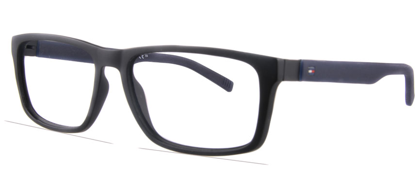 7deb97e46fb Tommy Hilfiger TH1404 R5Y - tommy hilfiger - Prescription Glasses