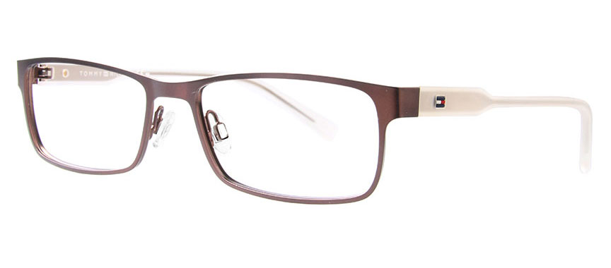 Tommy Hilfiger TH1442 ERP