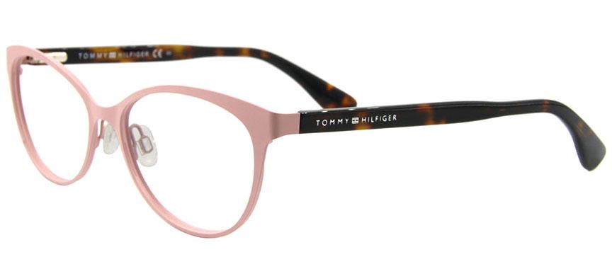Tommy Hilfiger TH1554 35J