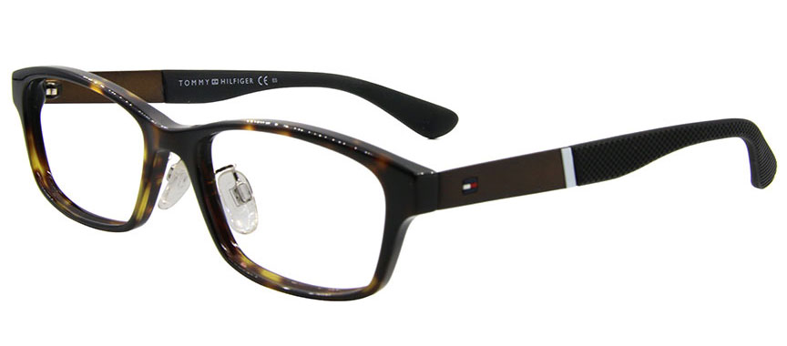 Tommy Hilfiger TH1564F 086
