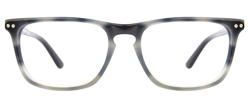 Calvin Klein CK18513 007