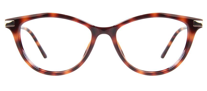 Calvin Klein CK19531 240
