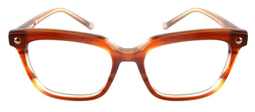 Calvin Klein CK5963 231