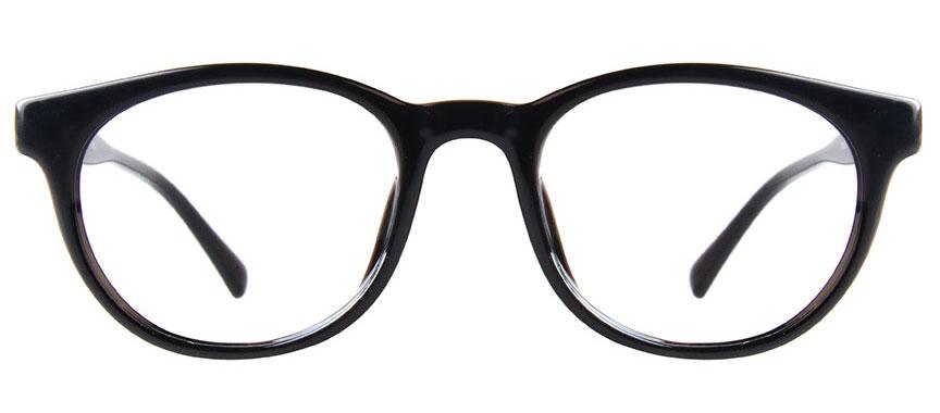 Calvin Klein CKJ19506 001