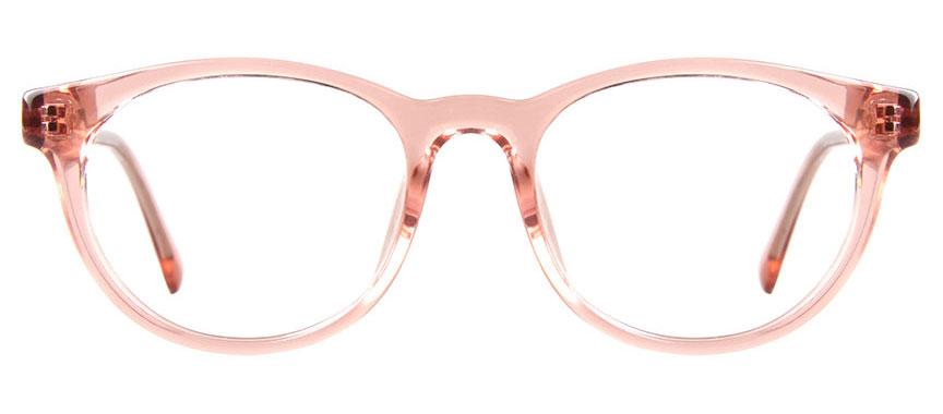 Calvin Klein CKJ19506 670