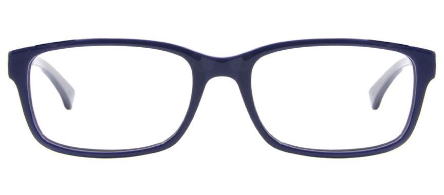 Calvin Klein CKJ444 400