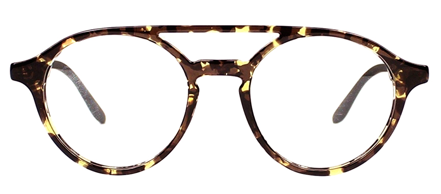 1b363174ec Carrera CA 5542 UTZ - carrera - Prescription Glasses