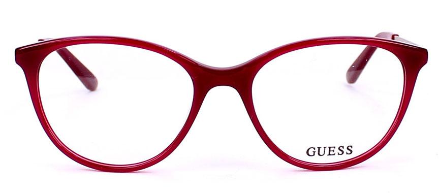 GUESS GU2565 075